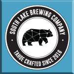 South Lake Brewing Company