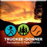 Truckee-Donner Recreation & Park District