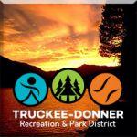 Truckee-Donner Recreation & Park District