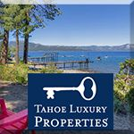 Tahoe Luxury Properties