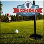 Tahoe City Golf Course