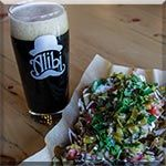 Alibi Ale Works - Truckee Public House