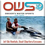 Obexer's Boat Company & Obexer's Water Sports