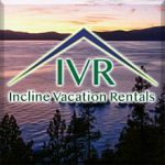 Incline Vacation Rentals