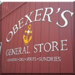 Obexer's General Store