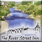 The River Street Inn