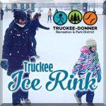 Truckee Ice Rink