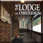 The Lodge at Obexer's