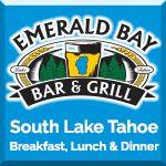 Emerald Bay Bar & Grill