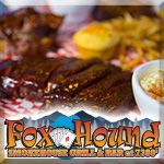 Fox & Hound Lake Tahoe Bar & Grill