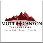 Mott Canyon Tavern & Grill