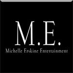 M.E. Entertainment