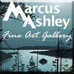 Marcus Ashley Fine Art Gallery