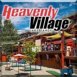 Shops at Heavenly Village