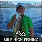 Mile High Fishing Charters