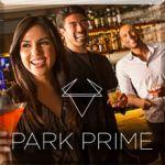 Park Prime Steakhouse
