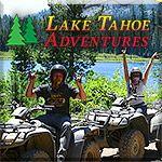 Lake Tahoe Adventures