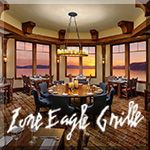 Lone Eagle Grille