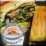 Mountain High Sandwich Co.