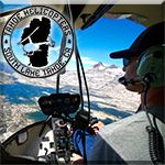 Tahoe Helicopters