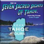 Around Tahoe Tours