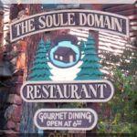 The Soule Domain