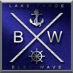 Bleu Wave Cruises
