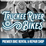 Truckee River Bikes