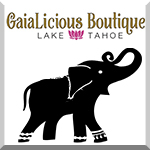 Gaia-Licious Boutique