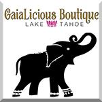 Gaia-Licious Boutique