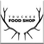 Truckee Food Shop