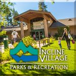 Incline Village Recreation Center