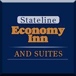Stateline Economy Inn