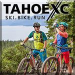 Tahoe Cross Country Center