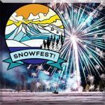 North Lake Tahoe SNOWFEST