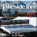 Lakeside Inn and Casino