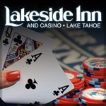 Lakeside Casino