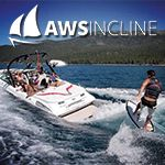 Action Water Sports of Incline Village
