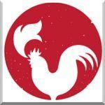 Bertie's Hot Chicken