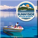 Sunnyside Marina Water Sports