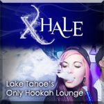 Xhale Bar & Lounge