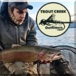 Trout Creek Outfitters
