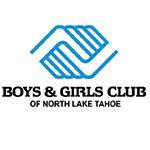 Boys & Girls Club of North Lake Tahoe