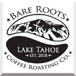 Bare Roots Artisan Coffee Roasting Company