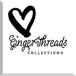 Ginger Threads Collections