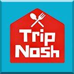Trip Nosh