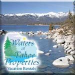 Waters of Tahoe Properties