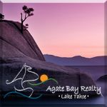 Agate Bay Realty