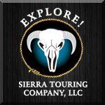 Explore! Sierra Touring Company