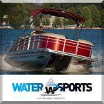 SWA Watersports